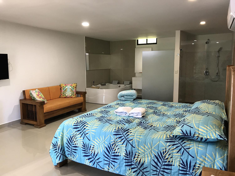 suite-hotel-villa-camila-la-pintada