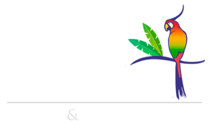 Villa Camila