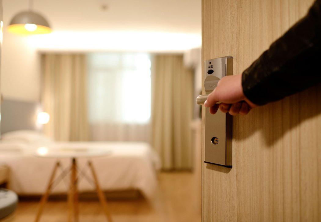 Consejos para elegir el hotel ideal