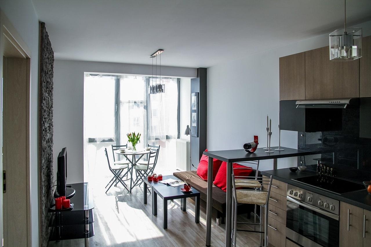 apartamento-alquiler-vacaciones